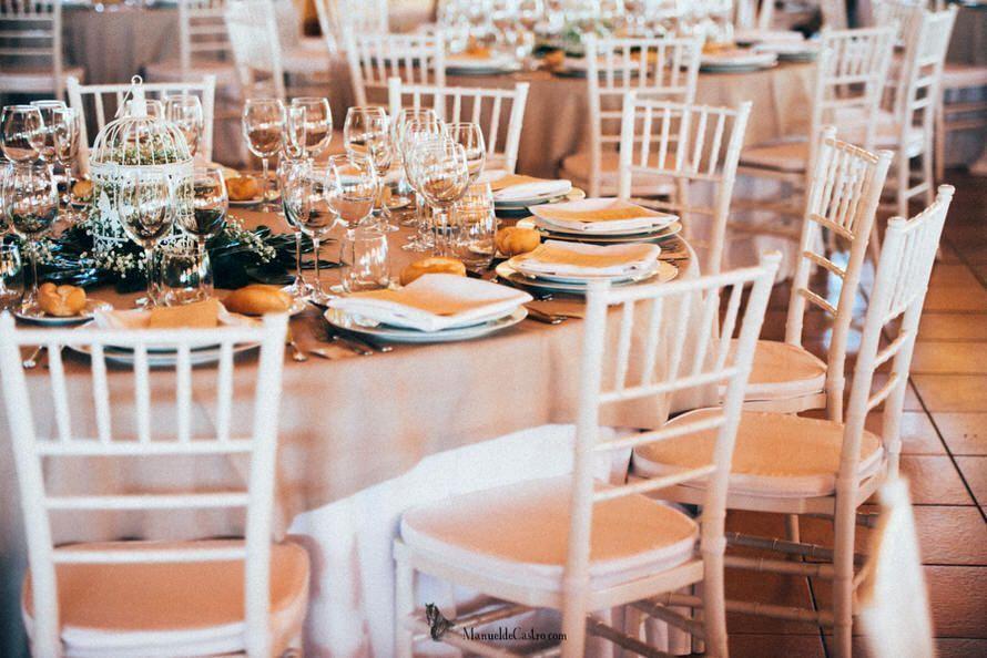 boda-hacienda-la-atalaya-alta-sevilla-061