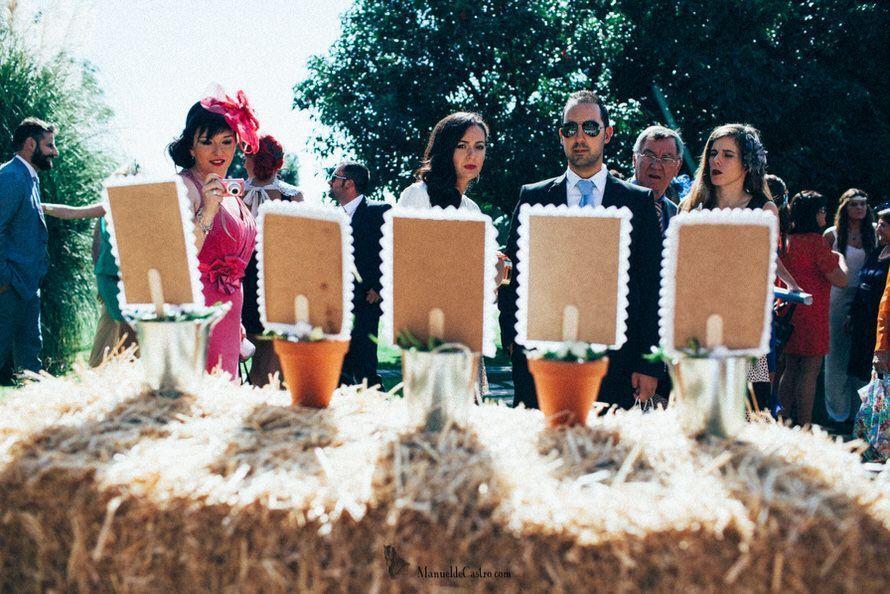 boda-hacienda-la-atalaya-alta-sevilla-063