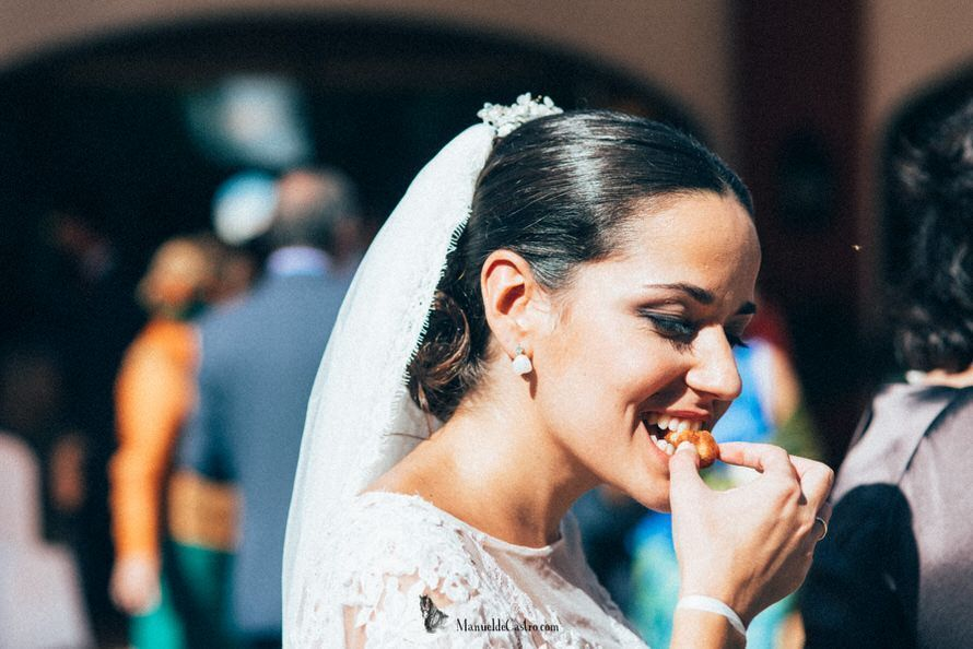 boda-hacienda-la-atalaya-alta-sevilla-064