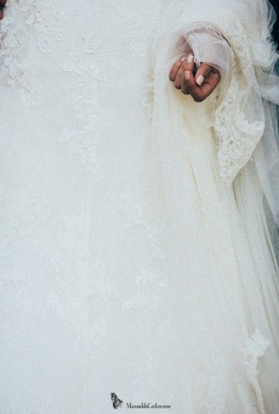 boda-hacienda-la-atalaya-alta-sevilla-065