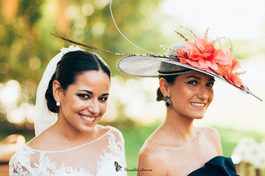 boda-hacienda-la-atalaya-alta-sevilla-067