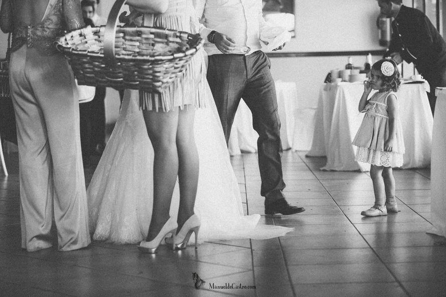 boda-hacienda-la-atalaya-alta-sevilla-070