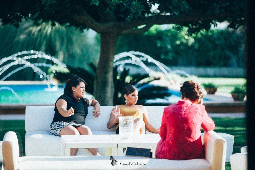 boda-hacienda-la-atalaya-alta-sevilla-071