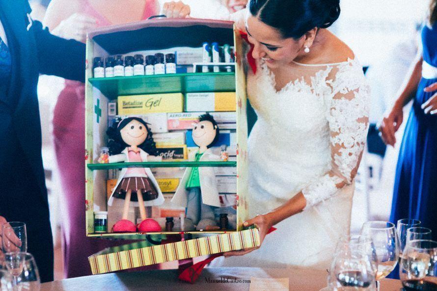 boda-hacienda-la-atalaya-alta-sevilla-072