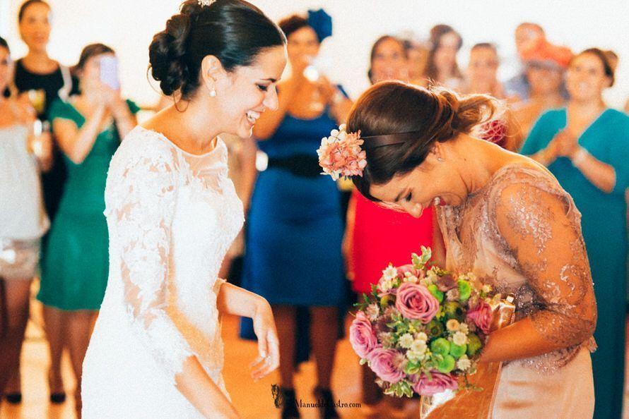 boda-hacienda-la-atalaya-alta-sevilla-076