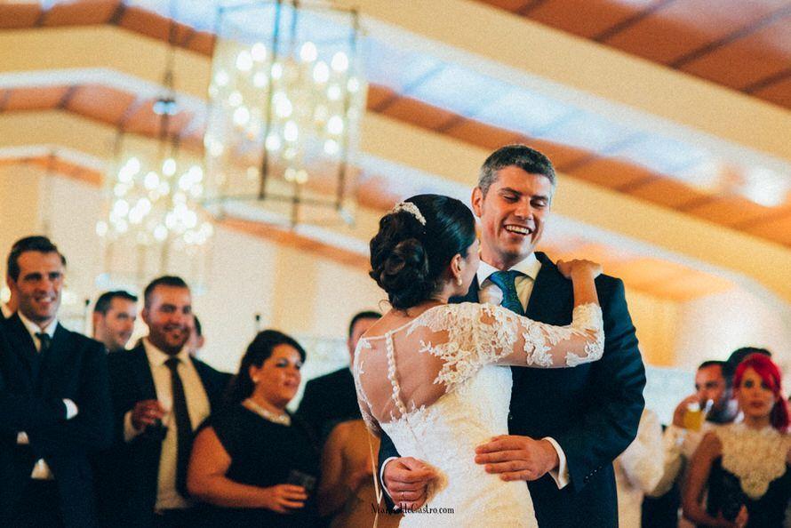 boda-hacienda-la-atalaya-alta-sevilla-077
