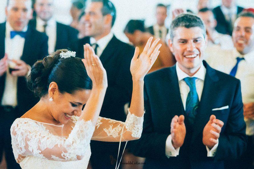 boda-hacienda-la-atalaya-alta-sevilla-078