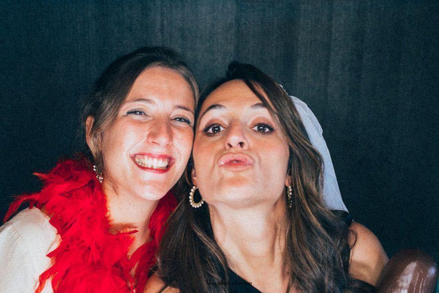 boda-hacienda-la-atalaya-alta-sevilla-082