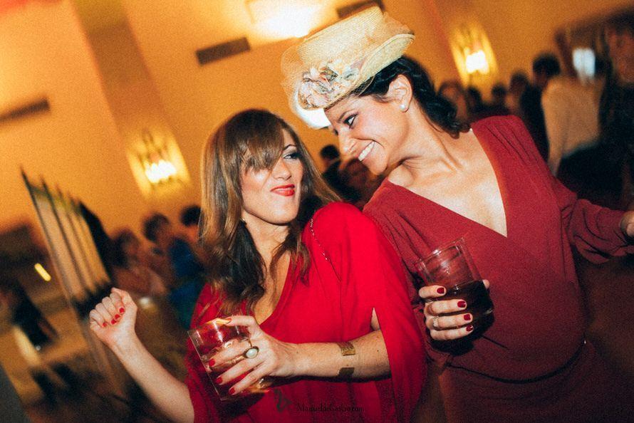 boda-hacienda-la-atalaya-alta-sevilla-083