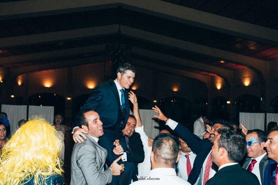 boda-hacienda-la-atalaya-alta-sevilla-088