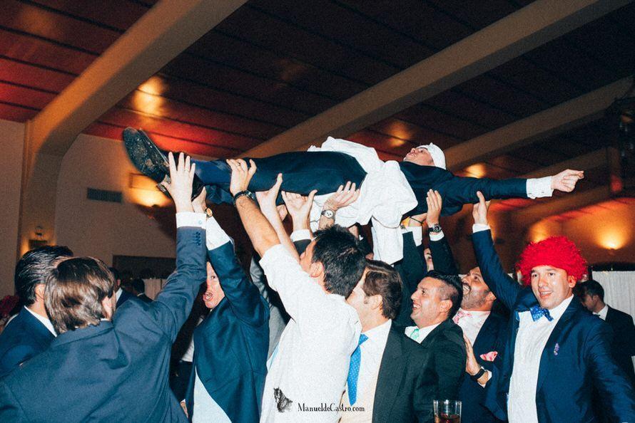 boda-hacienda-la-atalaya-alta-sevilla-089