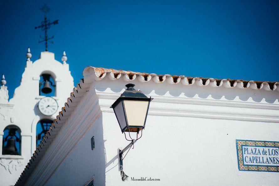 Boda Convento de la Luz, Huelva (25)