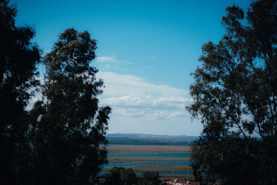 Boda Convento de la Luz, Huelva (28)