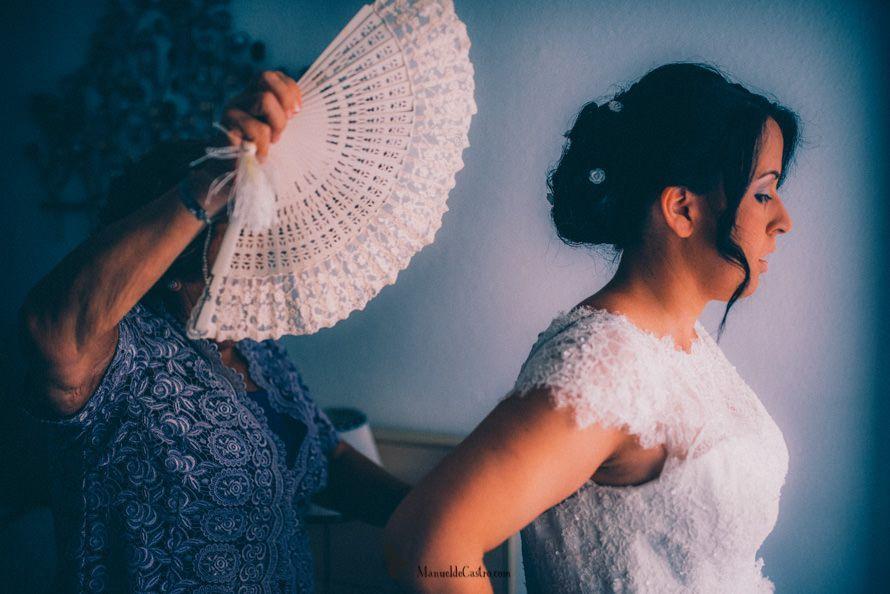 Fotografo bodas cordoba (14)