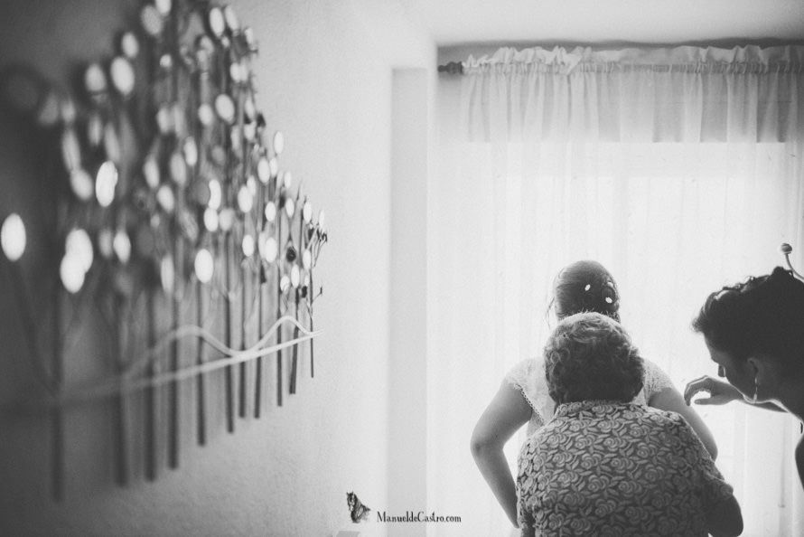 Fotografo bodas cordoba (15)