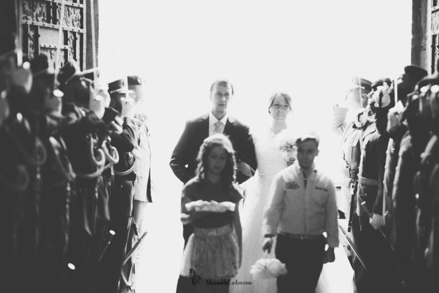 Fotografo bodas cordoba (21)