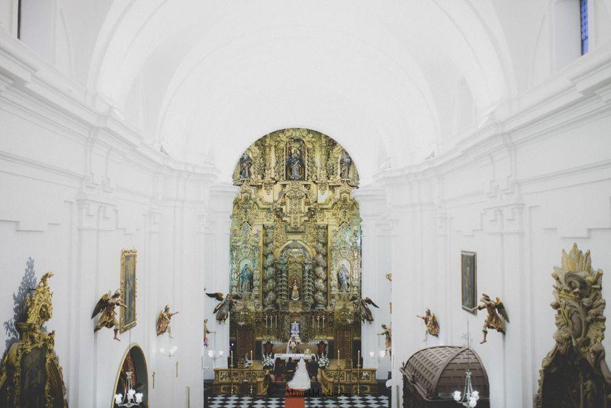 Fotografo bodas cordoba (22)