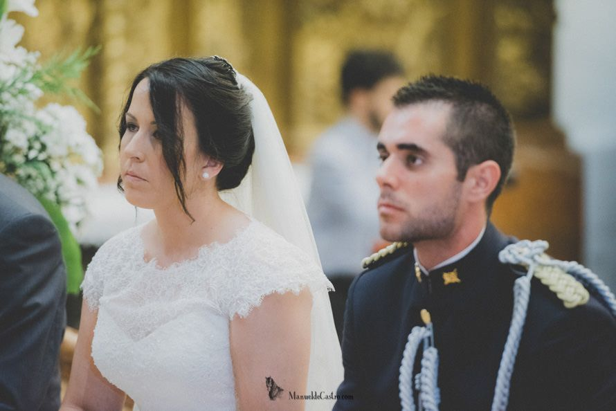 Fotografo bodas cordoba (24)