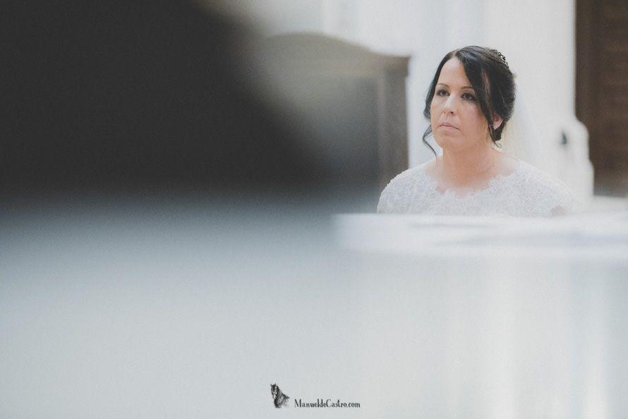 Fotografo bodas cordoba (25)