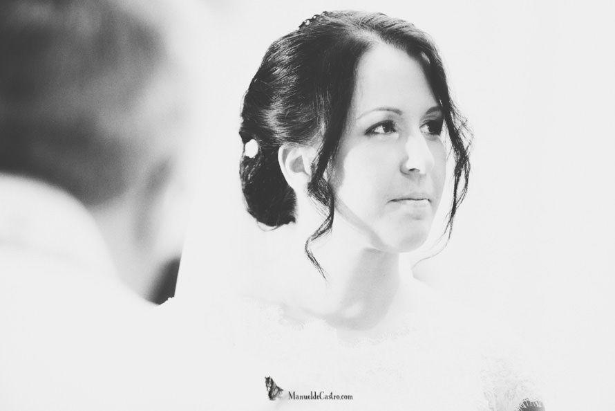 Fotografo bodas cordoba (26)