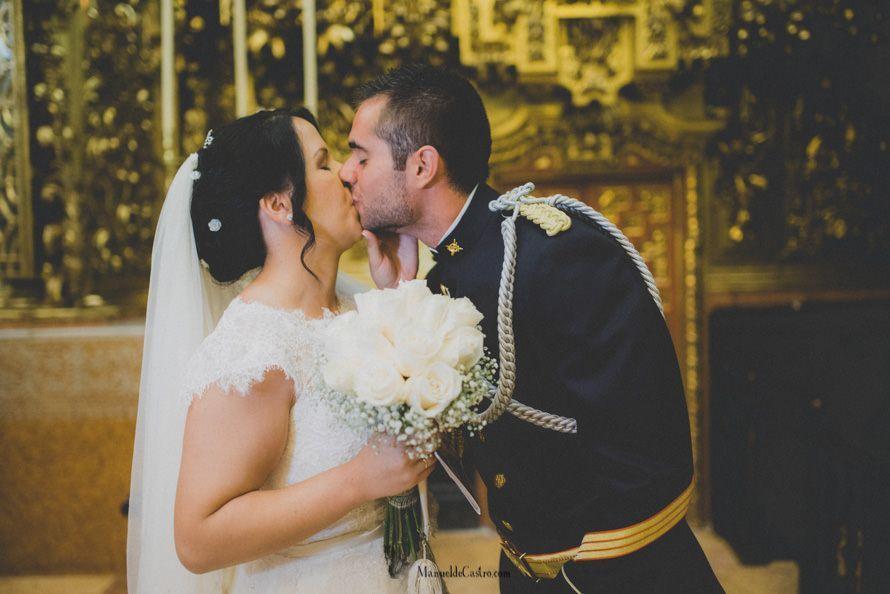 Fotografo bodas cordoba (28)