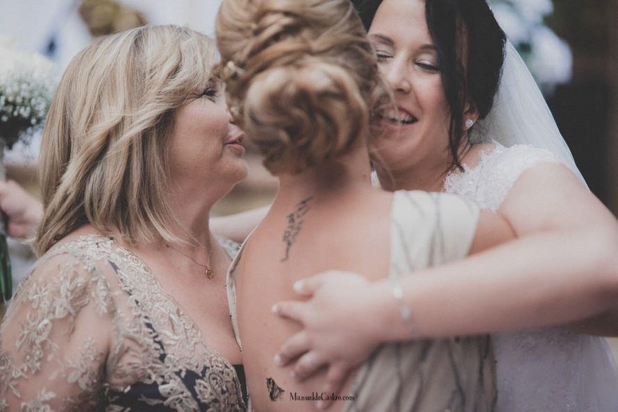 Fotografo bodas cordoba (29)