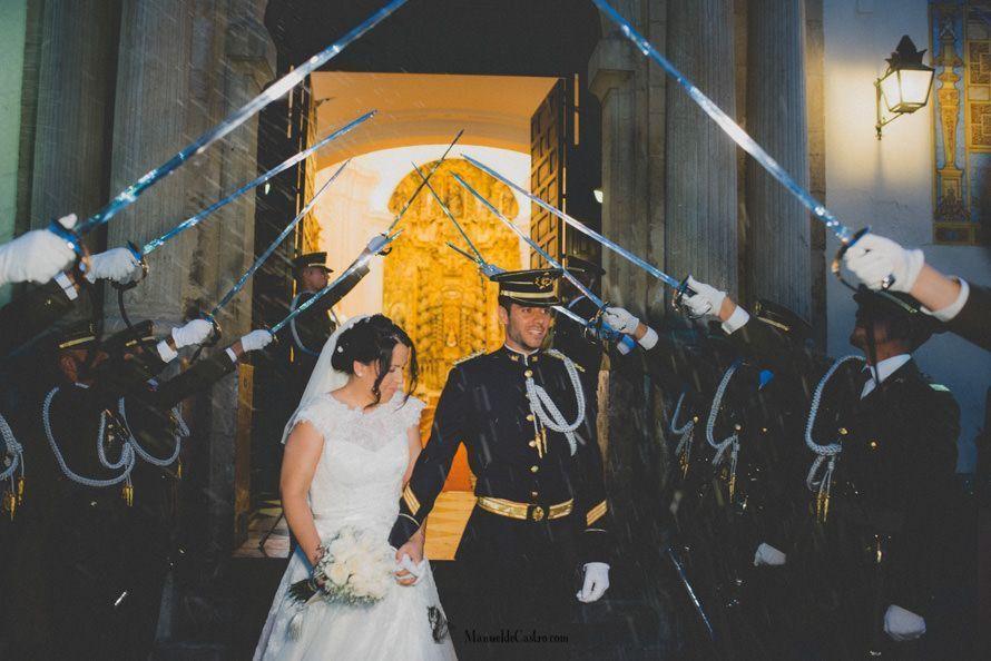 Fotografo bodas cordoba (30)