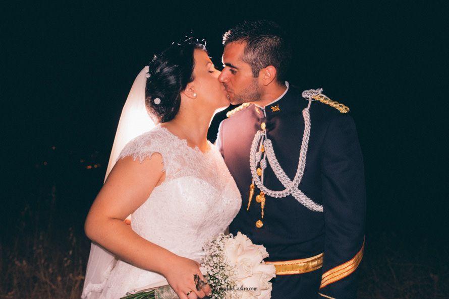 Fotografo bodas cordoba (31)
