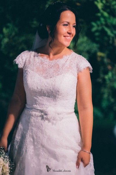 Fotografo bodas cordoba (35)