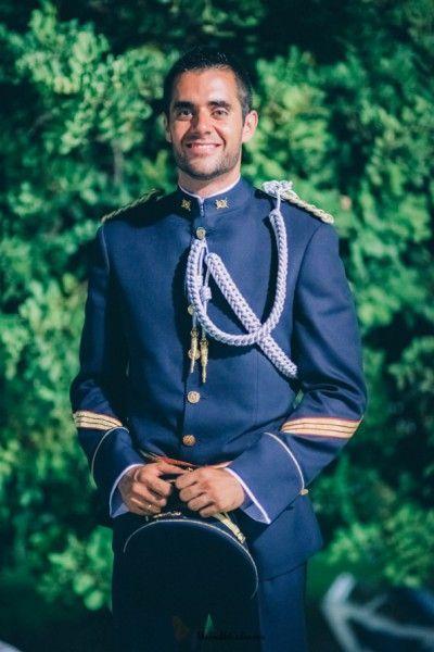 Fotografo bodas cordoba (36)