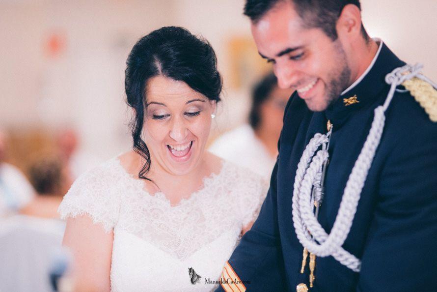 Fotografo bodas cordoba (37)
