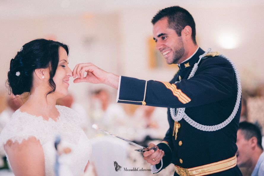 Fotografo bodas cordoba (38)