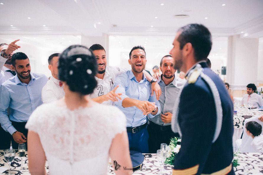 Fotografo bodas cordoba (39)