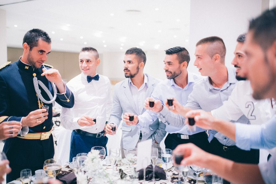 Fotografo bodas cordoba (40)
