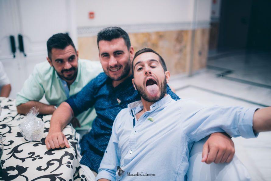Fotografo bodas cordoba (42)