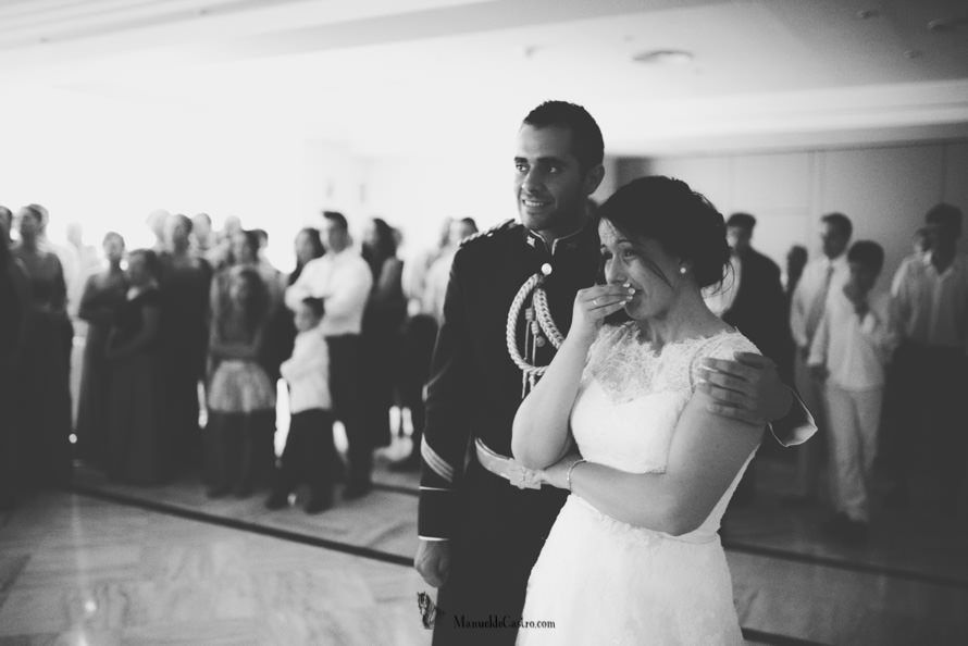 Fotografo bodas cordoba (43)
