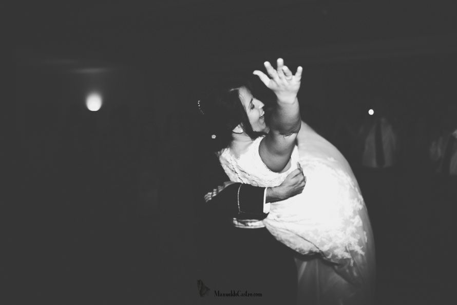 Fotografo bodas cordoba (44)
