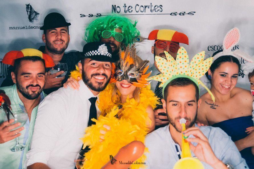 Fotografo bodas cordoba (47)