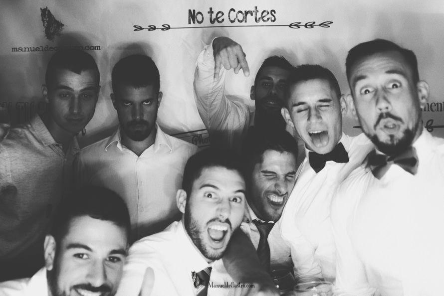 Fotografo bodas cordoba (51)