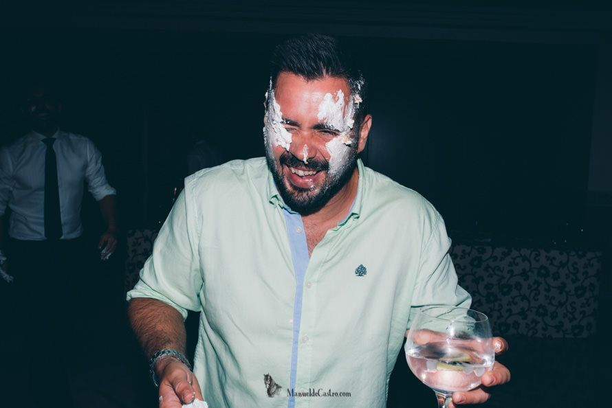 Fotografo bodas cordoba (52)