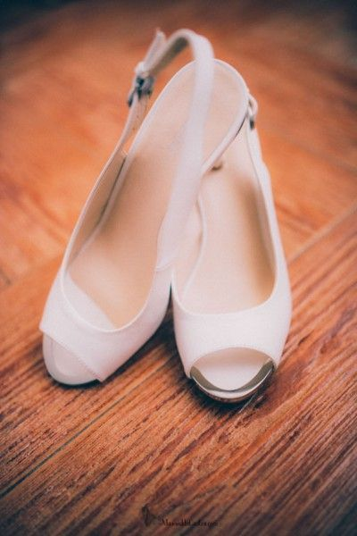 Fotografo bodas cordoba (9)