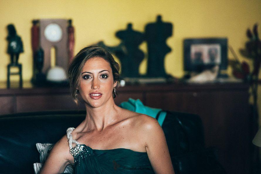 boda Finca La Tosca, Málaga-16