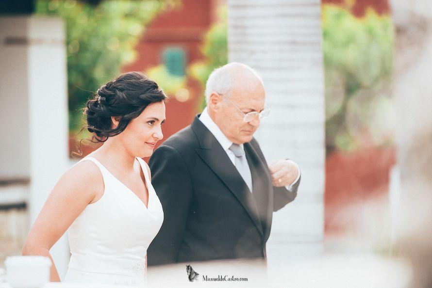boda Finca La Tosca, Málaga-27