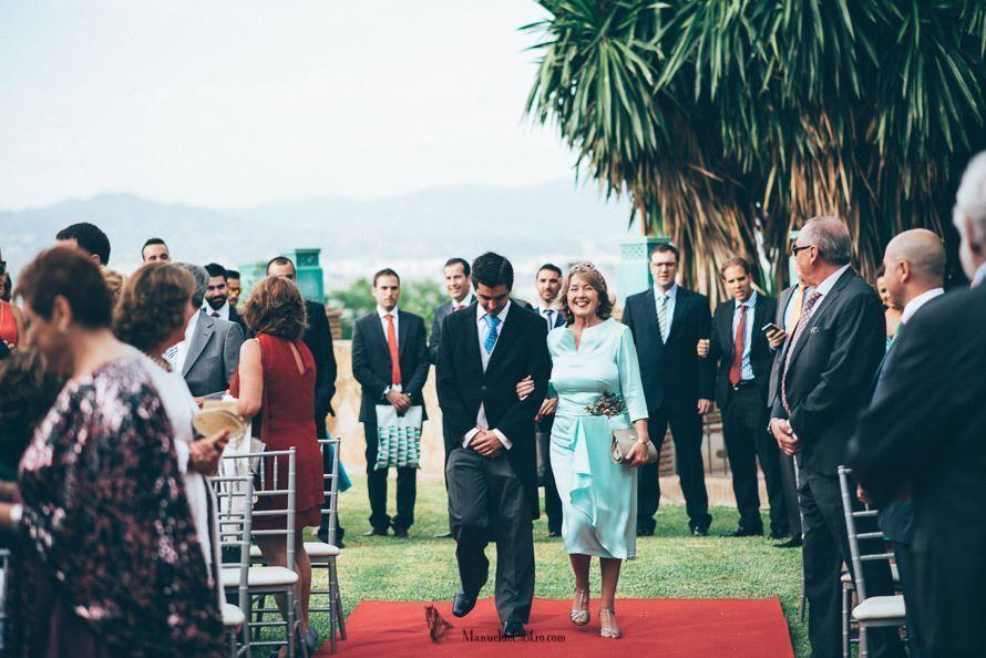 boda Finca La Tosca, Málaga-31