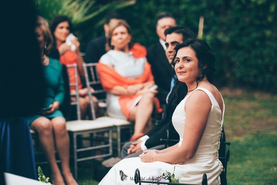 boda Finca La Tosca, Málaga-33