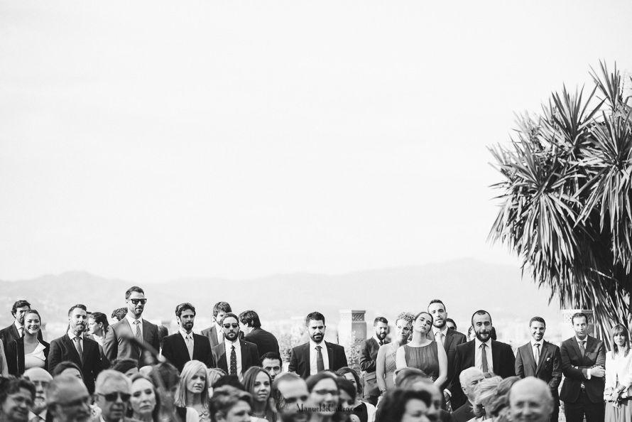 boda Finca La Tosca, Málaga-35