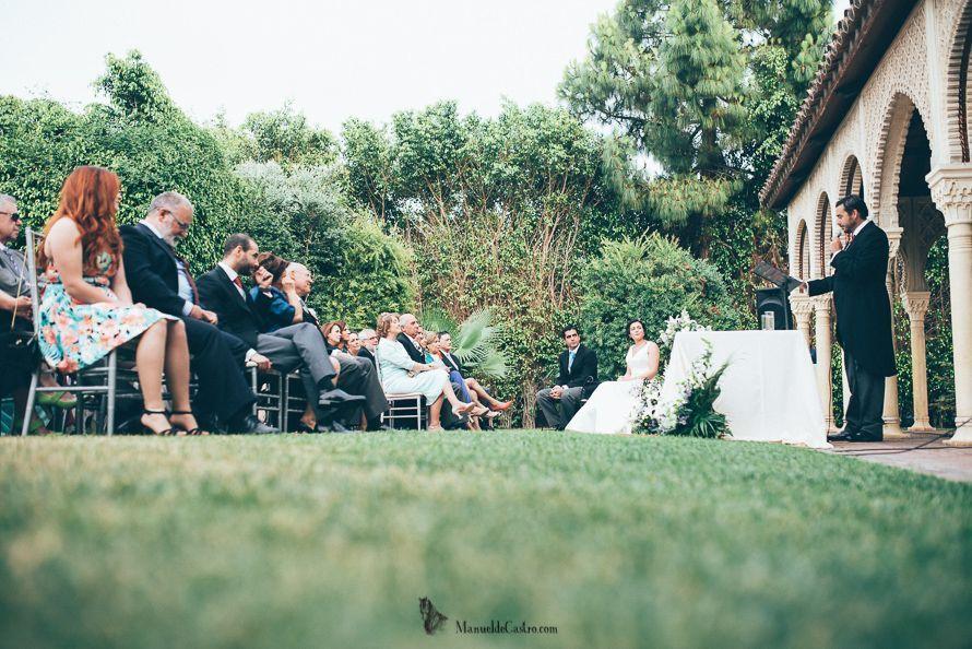 boda Finca La Tosca, Málaga-39