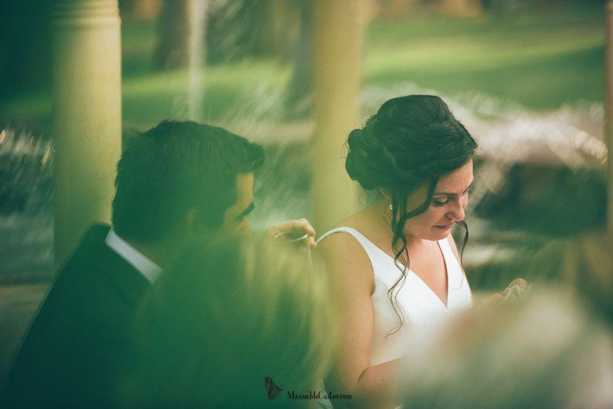 boda Finca La Tosca, Málaga-42