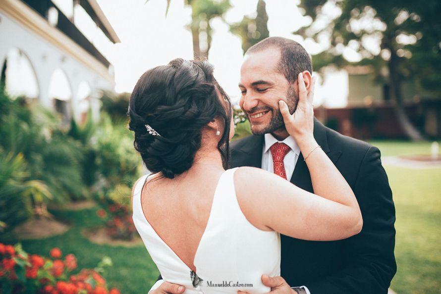 boda Finca La Tosca, Málaga-49