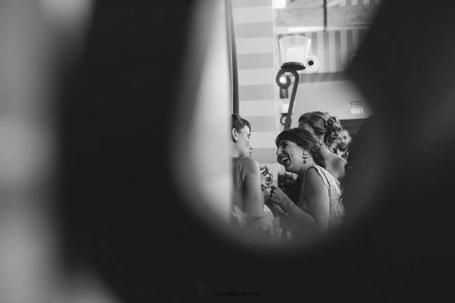 boda Finca La Tosca, Málaga-67